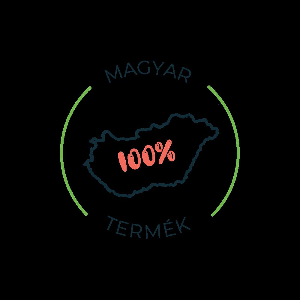 TEBE-magyartermék